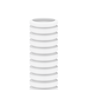 Tubo corrugado