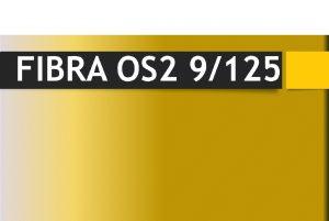 FIBRA OS2