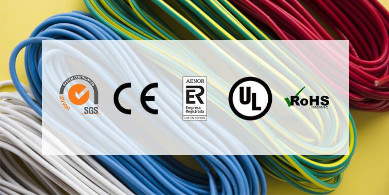 cablecel empresa de equipos de telecomunicaciones