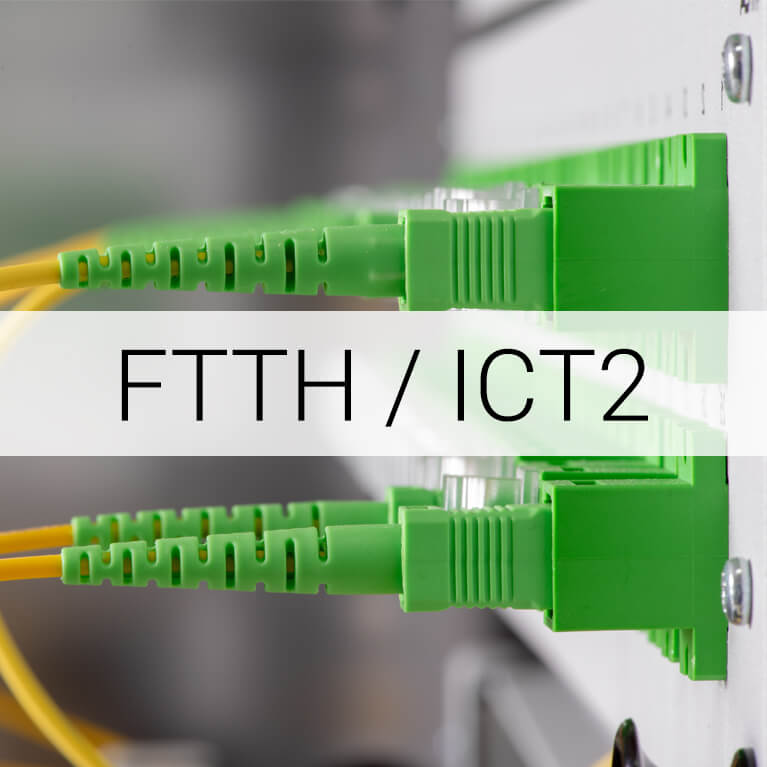 categoria destacada ftth ict2